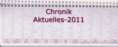 aktuelles-2011