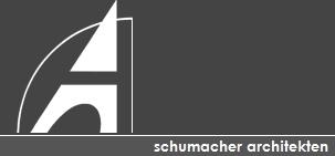 schumacher-architekten